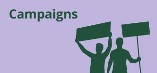 ad-campaigns-1.jpg